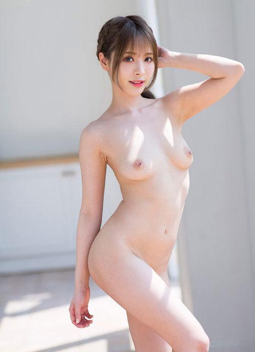 桃乃木かなFカップの美巨乳おっぱい131
