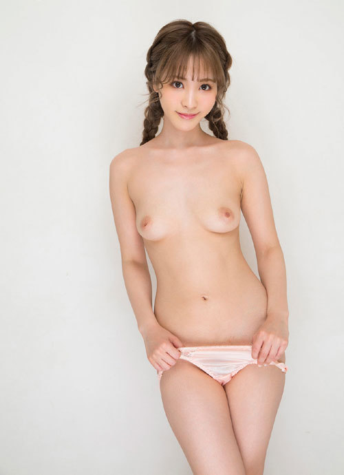 桃乃木かなFカップの美巨乳おっぱい144