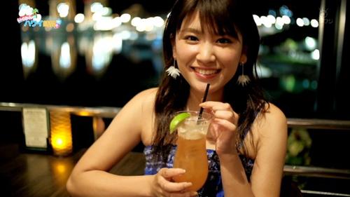 久松郁実の久々の新作DVDが水着に期待できそうでたまらんち