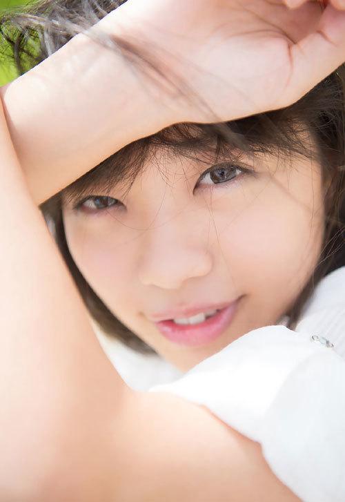 桐谷まつりIカップ美爆乳おっぱい14