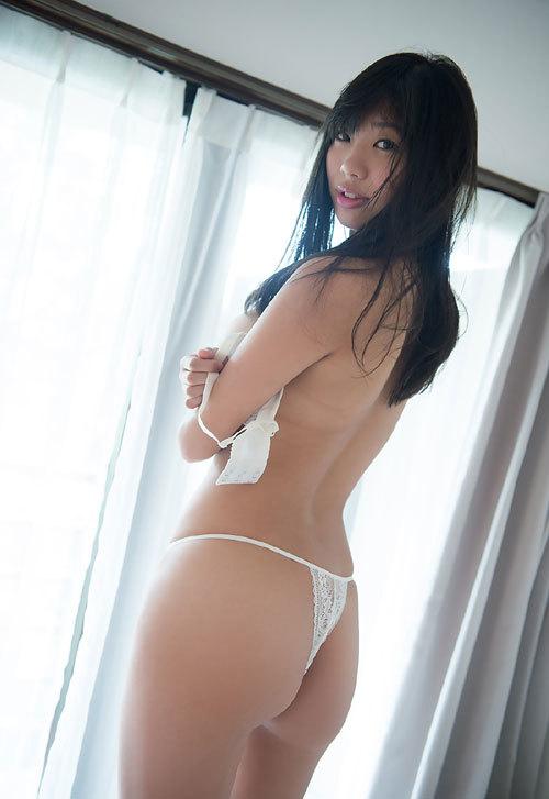 桐谷まつりIカップ美爆乳おっぱい76