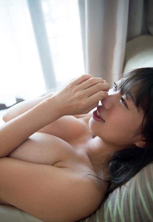 桐谷まつりIカップ美爆乳おっぱい80