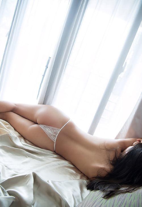 桐谷まつりIカップ美爆乳おっぱい81