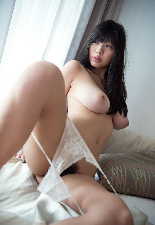 桐谷まつりIカップ美爆乳おっぱい87
