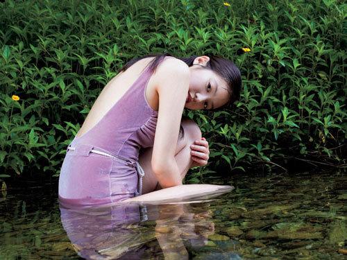 今田美桜の福岡で一番可愛い女の子のおっぱい17