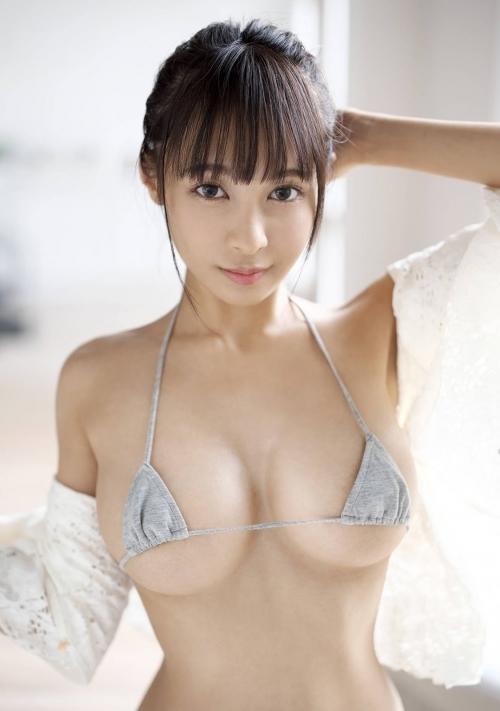 抜けるエロネタ画像まとめ 100枚 Vol.262 【逢見リカ AVデビュー】