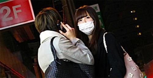 三田佳子の次男に孕まされた乃木坂46大和里菜、とんでもないことになってた・・・人生ハードモード確定・・・