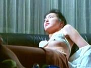 女優濡れ場ラブシーン無料エロ動画