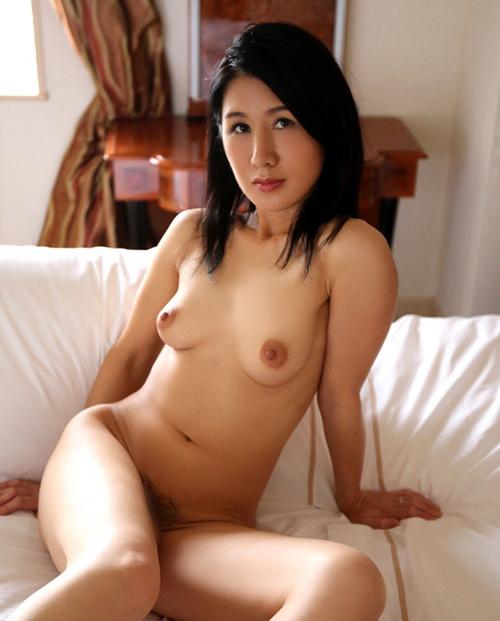 四十路美熟女 植木翔子 もう一度女に戻りたくて・・・エロ画像65枚