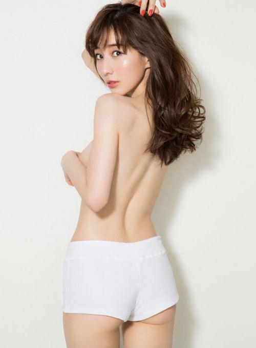 田中みな実がエロすぎる!!