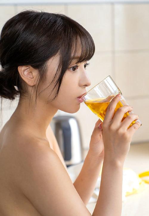 桃乃木かなFカップの美巨乳おっぱい21