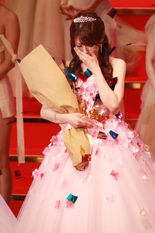 FANZAアダルトアワード2019 最優秀女優賞 相沢みなみ 画像まとめ