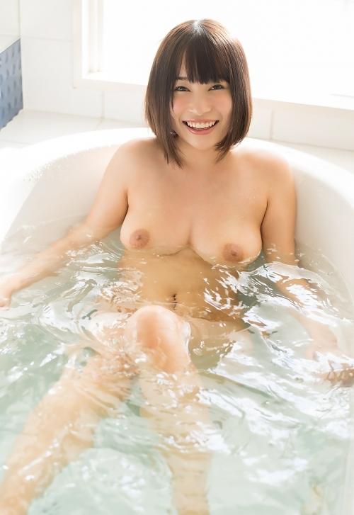 河合あすな FANAアダルトアワード最優秀新人女優賞! 平成最後の神乳ヌードグラビアまとめ 188枚