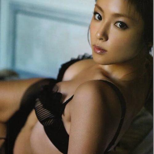 深田恭子 新ドラマ「ルパンの娘」深キョンのおっぱいが楽しみで仕方ない