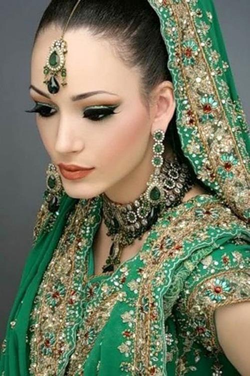 インド美人画像 インドビューティ