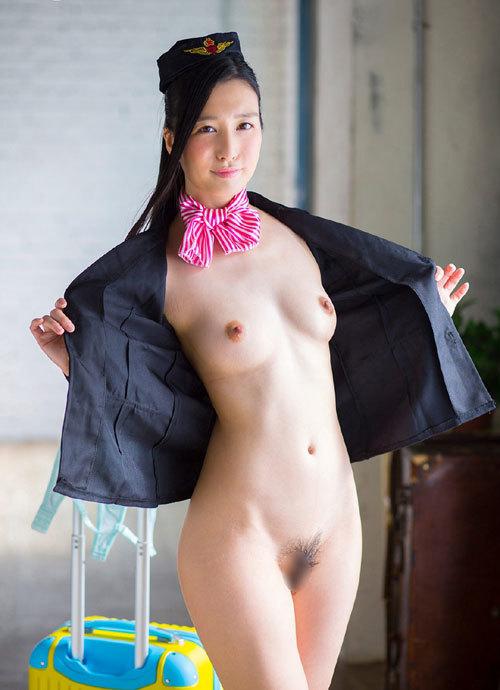 古川いおりCカップの美乳おっぱい14