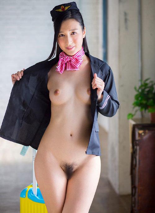 古川いおりCカップの美乳おっぱい16