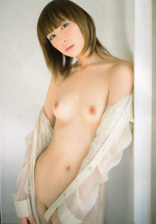 抜けるエロネタ画像まとめ 100枚 Vol.268 【仲村みう風俗動画】