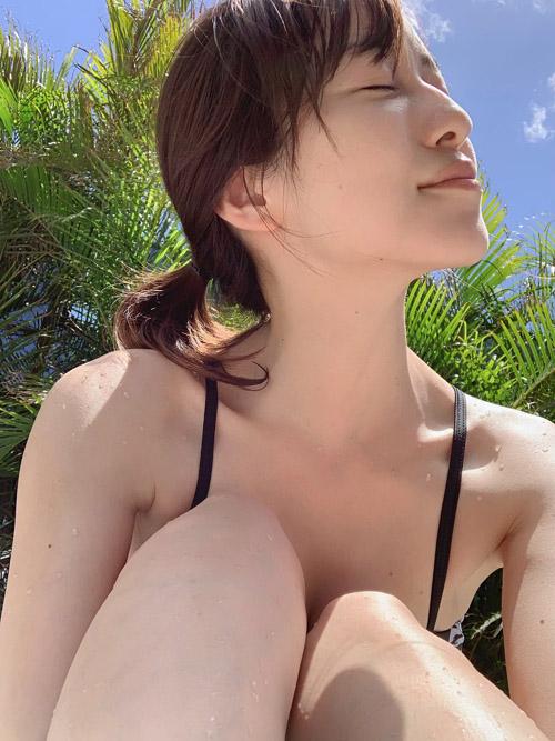 及川奈央さん(38)最新のエチエチ画像をうpしてオカズ提供www伝説のAV女優の現在の姿がこちらwwwww