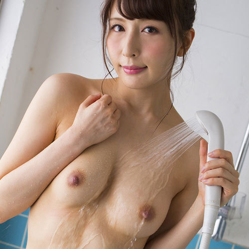 希崎ジェシカDカップ美乳おっぱい