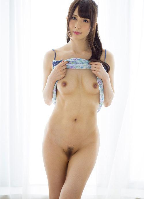 希崎ジェシカDカップ美乳おっぱい14
