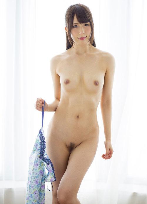 希崎ジェシカDカップ美乳おっぱい15