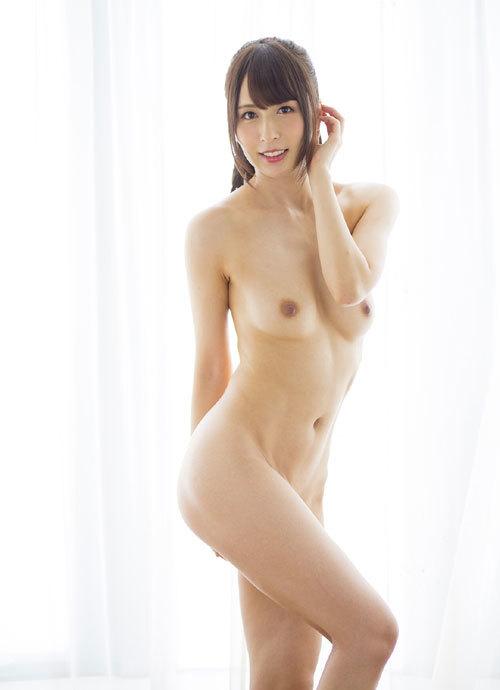 希崎ジェシカDカップ美乳おっぱい18
