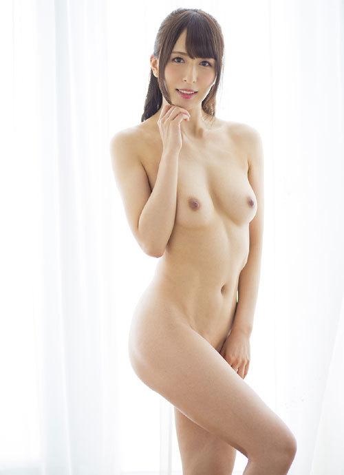 希崎ジェシカDカップ美乳おっぱい19