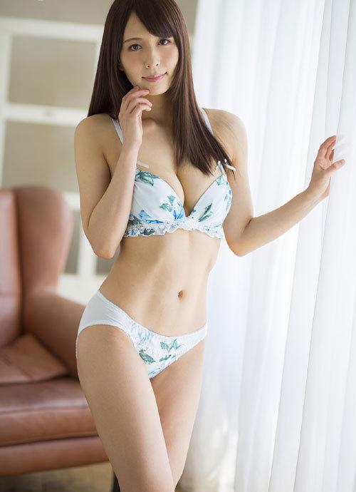 希崎ジェシカDカップ美乳おっぱい27