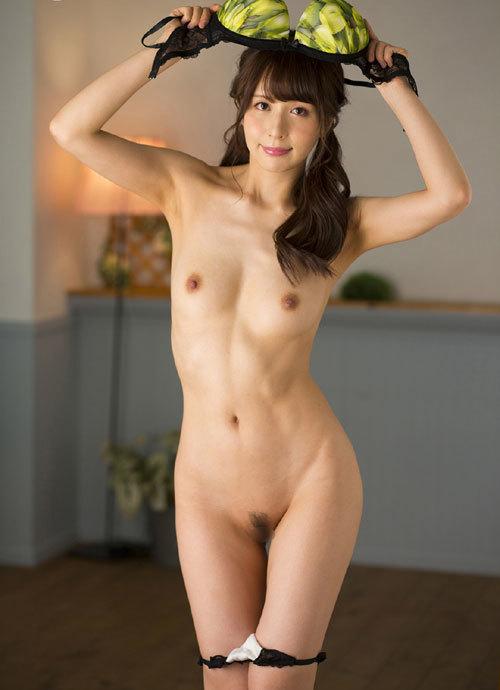 希崎ジェシカDカップ美乳おっぱい48