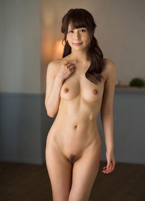 希崎ジェシカDカップ美乳おっぱい49