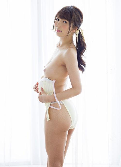 希崎ジェシカDカップ美乳おっぱい67