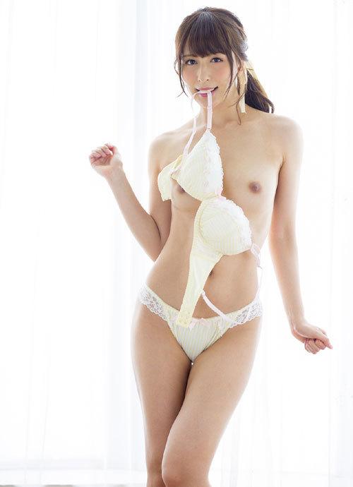 希崎ジェシカDカップ美乳おっぱい69