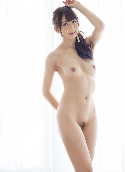 希崎ジェシカDカップ美乳おっぱい73