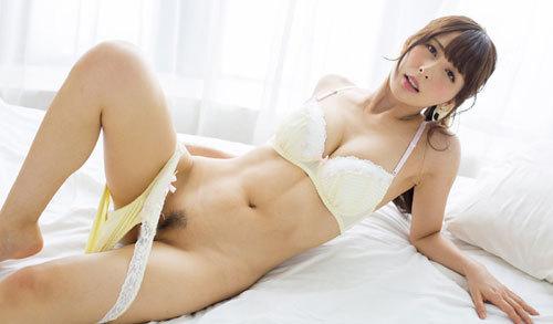 希崎ジェシカDカップ美乳おっぱい75