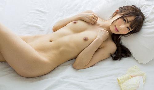 希崎ジェシカDカップ美乳おっぱい85