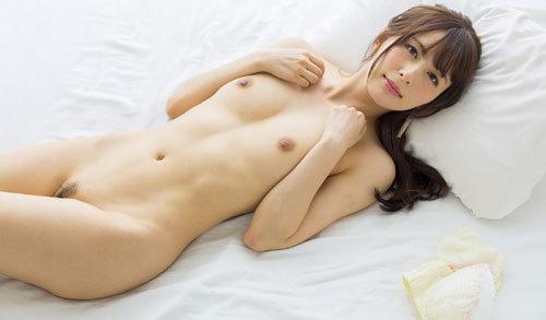 希崎ジェシカDカップ美乳おっぱい86