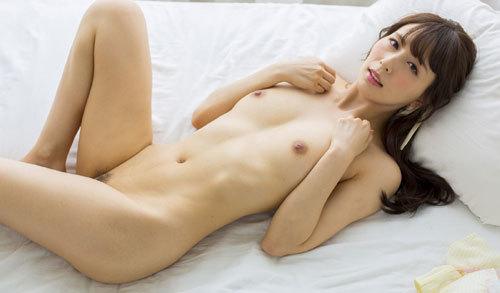 希崎ジェシカDカップ美乳おっぱい87