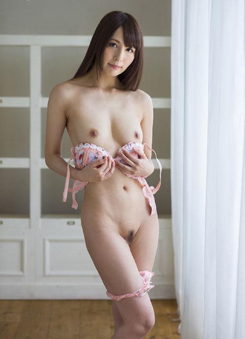 希崎ジェシカDカップ美乳おっぱい89