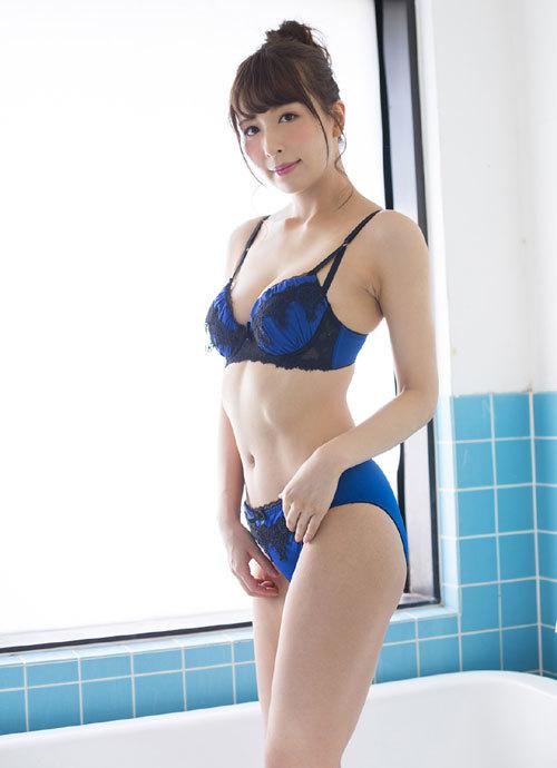 希崎ジェシカDカップ美乳おっぱい99
