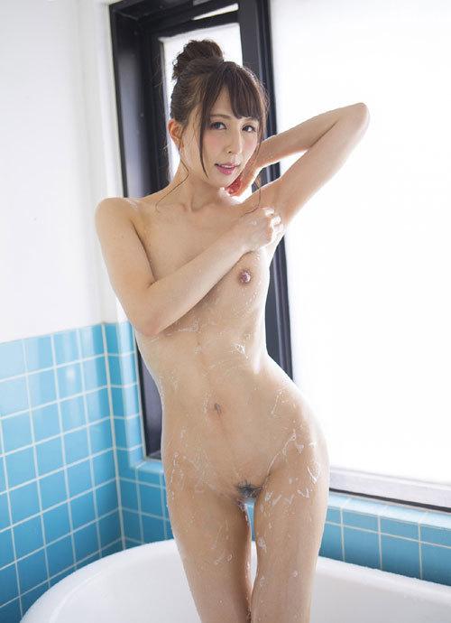 希崎ジェシカDカップ美乳おっぱい113