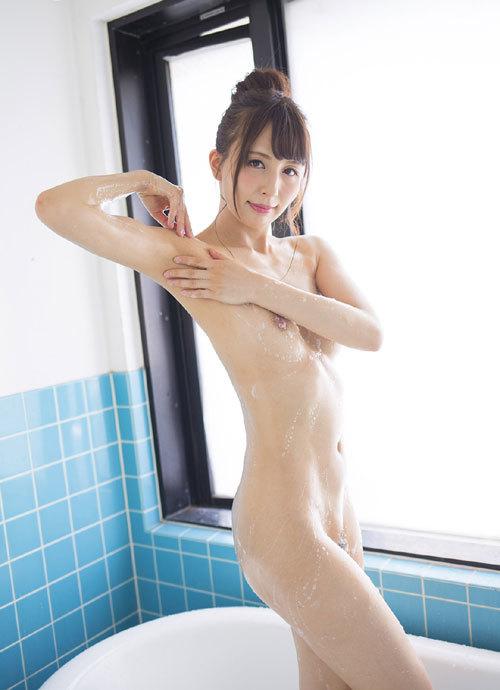 希崎ジェシカDカップ美乳おっぱい114