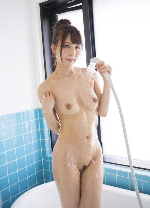 希崎ジェシカDカップ美乳おっぱい115