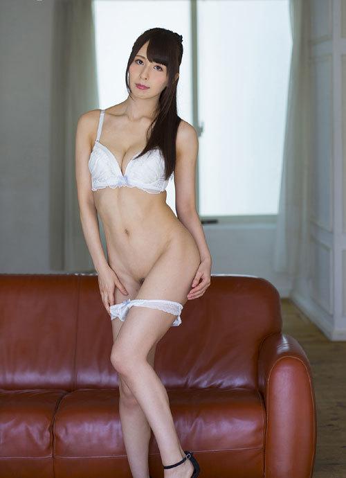希崎ジェシカDカップ美乳おっぱい120