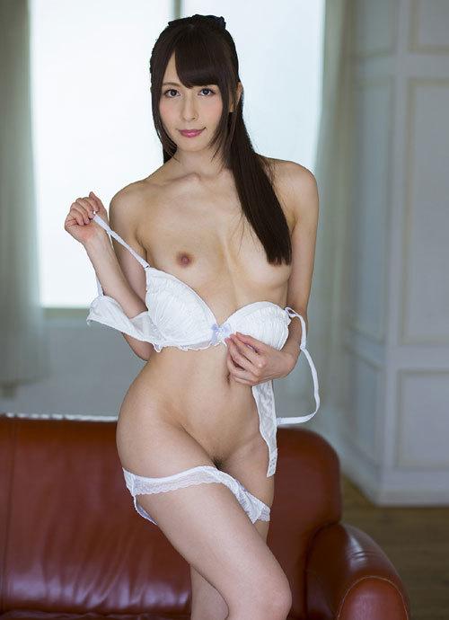 希崎ジェシカDカップ美乳おっぱい122