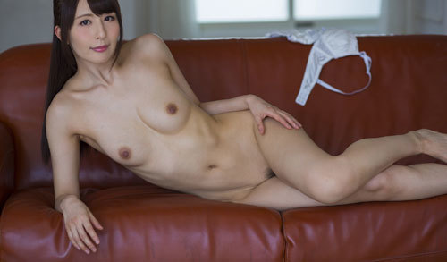希崎ジェシカDカップ美乳おっぱい134