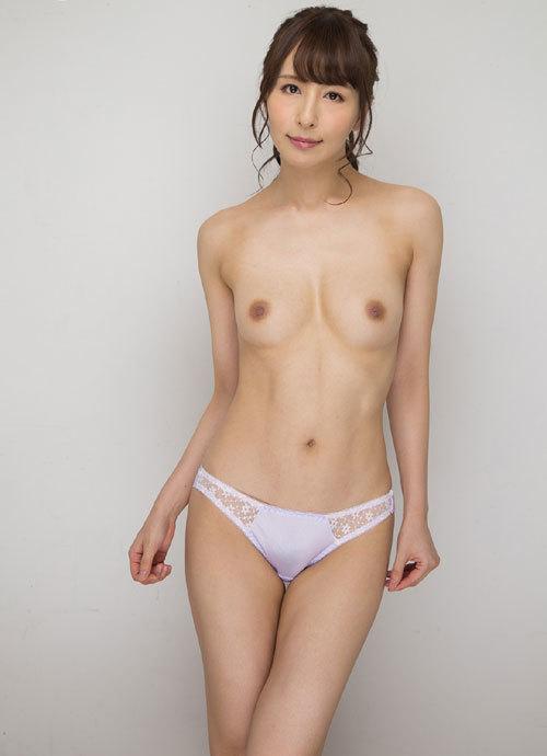 希崎ジェシカDカップ美乳おっぱい139