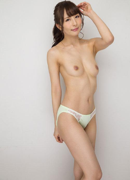 希崎ジェシカDカップ美乳おっぱい141