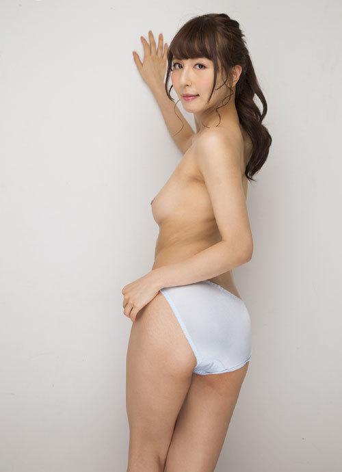 希崎ジェシカDカップ美乳おっぱい142