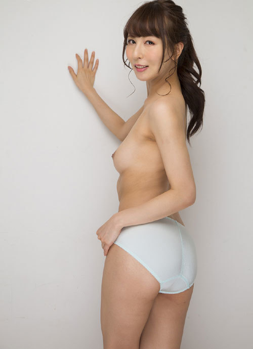 希崎ジェシカDカップ美乳おっぱい145